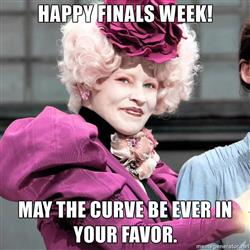 effie-trinket-2-happy-finals-week-may-the-curve-be-ever-in-your-favor.jpg